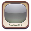 AndroidTV icon