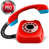 Call Recorder Full Version