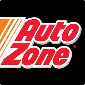 Image Result For Autozone Maps