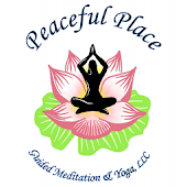 Peaceful Place Meditation Free