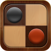 Game Checkers Free APK for Windows Phone