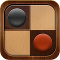 Checkers Free APK Descargar