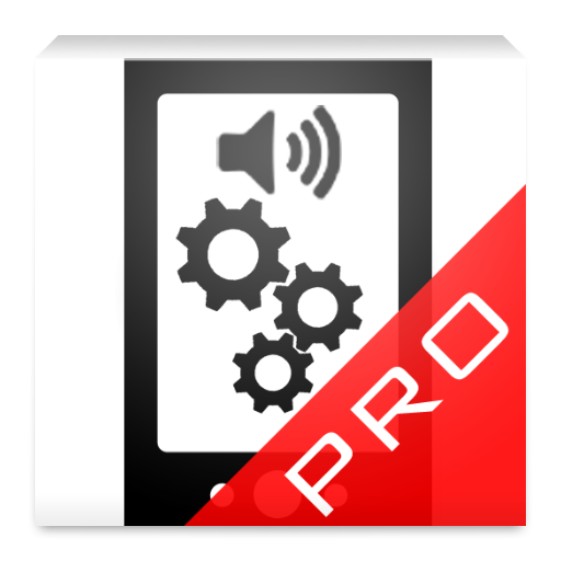 Mode Planner Pro LOGO-APP點子