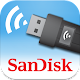 SanDisk Wireless Flash Drive Download for PC Windows 10/8/7