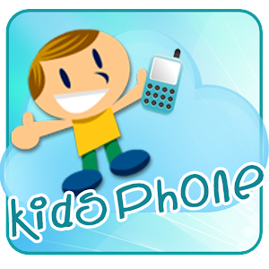 Kids Phone for PC and MAC