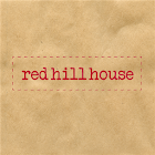 Red Hill House icon