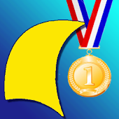 Medal Race Viewer