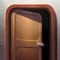 Doors&Rooms icon
