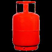 GasWala Bharatgas