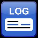 My Logs Pro icon
