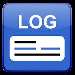 My Logs Pro v2.8.10