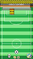 Screenshot of Copa del Topo 2014