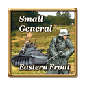 Small General Eastern Front icon