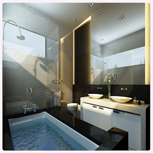 bathroom design 2015 android apps on google play