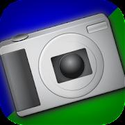 Green Screen Pro - Chroma Key 6.3 Icon