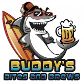 Buddy's Bites and Brews