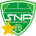 SNP Capitanes icon