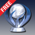 PlayStation Trophies FREE icon