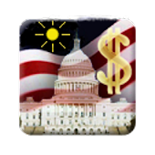 President (Donate)