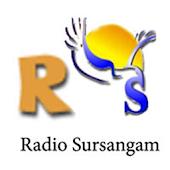 Radio Sursangam