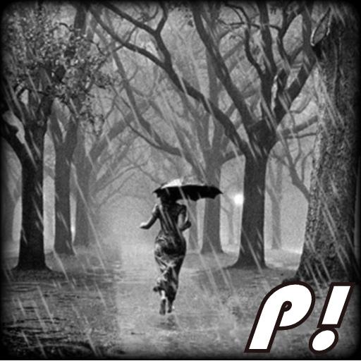 Rain Animated Live Wallpaper - Apps on Google Play