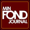 Min Fond Journal