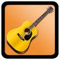 Download Acoustic Guitar APK on PC