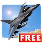 Modern Army Tactical Bomber icon