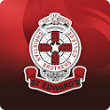 St Edward's College icon