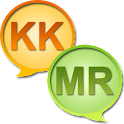 Kazakh Marathi Dictionary icon
