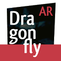 Dragonfly Diana icon