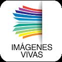 Imagenes Vivas icon