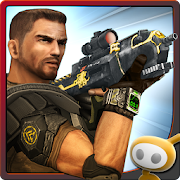 Game FRONTLINE COMMANDO APK for Windows Phone