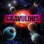 Gravulous - Highly Addictive!