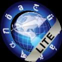 NATO Alphabet Translator Free logo