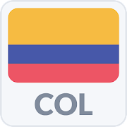 App Radio Colombia APK for Windows Phone