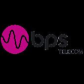 BPS SIP Phone