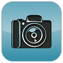 2Art - Photo Effects icon
