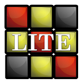 Light Switch (LITE)