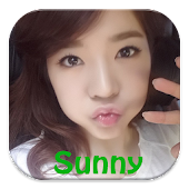 Sunny SNSD Games