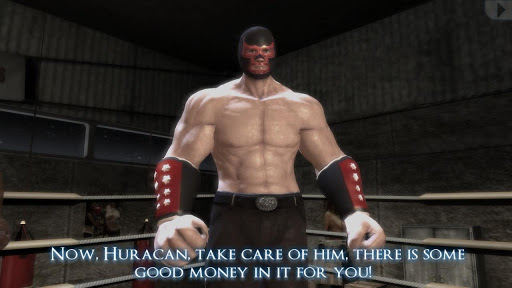Brotherhood of Violence u2161  screenshots 16
