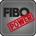 FIBO POWER icon