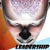 KCMH Leadership