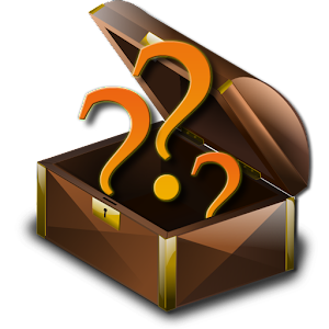 Traditional riddles for PC and MAC