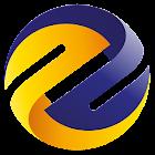Eniro - Sök företag & personer icon