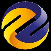 Eniro - Sök företag & personer