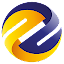 Eniro SE 6.0.2.119 APK for Android