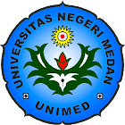 UNIMED Bookstore (Official) icon