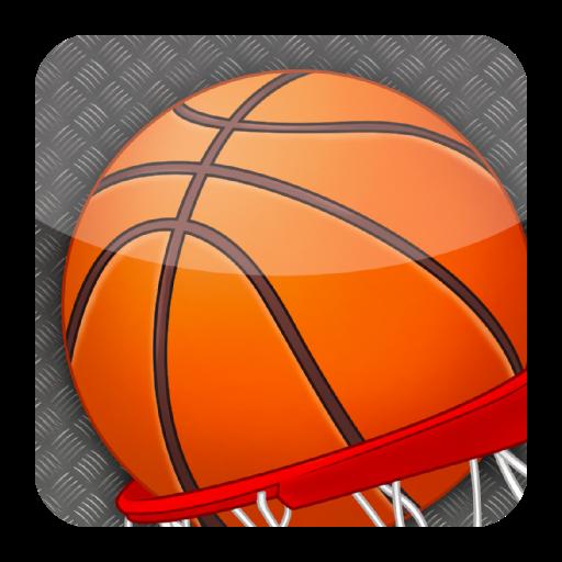 농구 거리 體育競技 App LOGO-硬是要APP