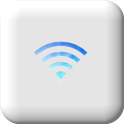 FS Wlan Widget icon